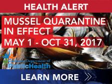 Mussel Quarantine-2017-01