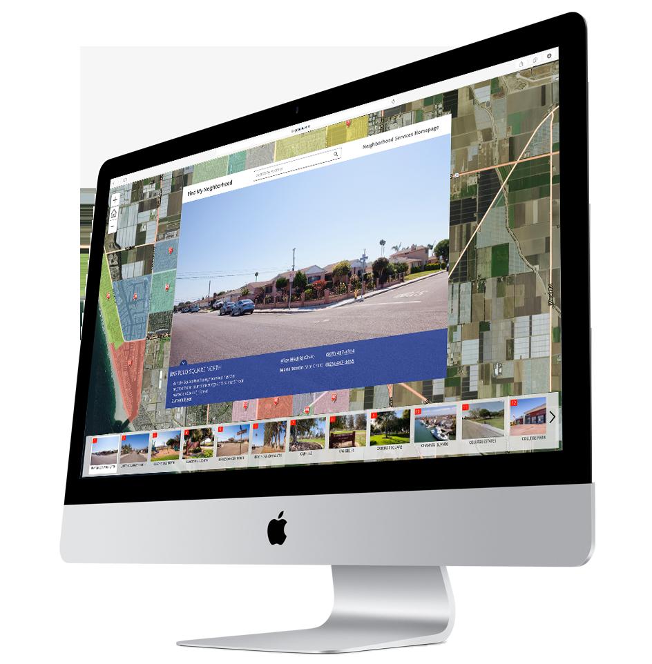 NBHD-Map-iMac copy
