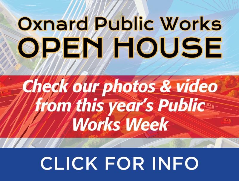 Oxnard_S_tours-01