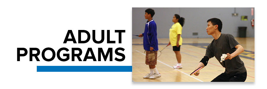 Adult-Banner