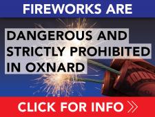 Fireworks-2017