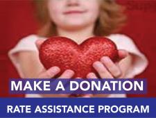 Utility Assistance Program-20170608