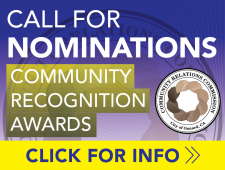 Community Recognition Awards 2017-01