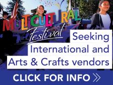 Multicultural Festival-SeekingVendors-2017