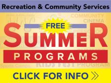 SummerPrograsm-RecComServ-2017