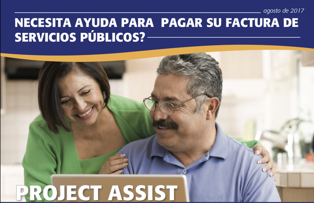 Project Assist-Web Image-Span-August-2017
