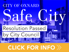 Safe City-Resolution-Approved-20170625