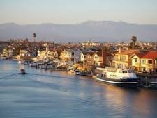 The City of Oxnard has established a Channel Harbor Response team and a hotline for residents to report odors or discoloration of water in the Channel Islands Harbor area.