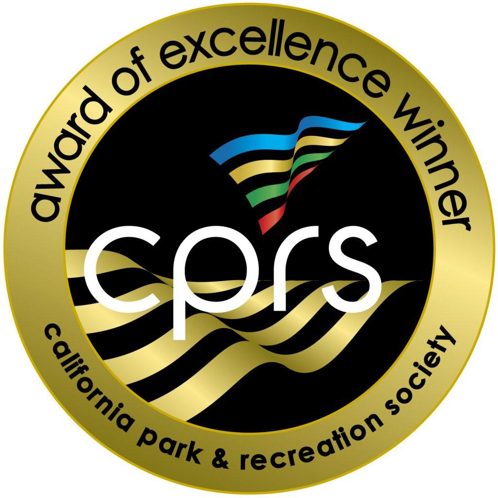 Recreation & Community Services — City Of Oxnard