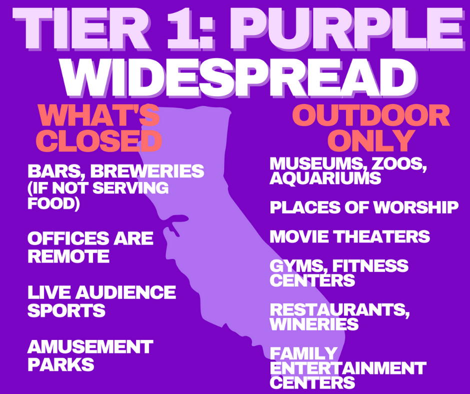 This image has an empty alt attribute; its file name is purple.png