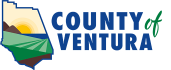 This image has an empty alt attribute; its file name is vcbusinessgrants-logo-sml-1-p3cwz4p8aalub0b2d0z8jn9cvyp1m6u1apy1pbzbuk-1.png