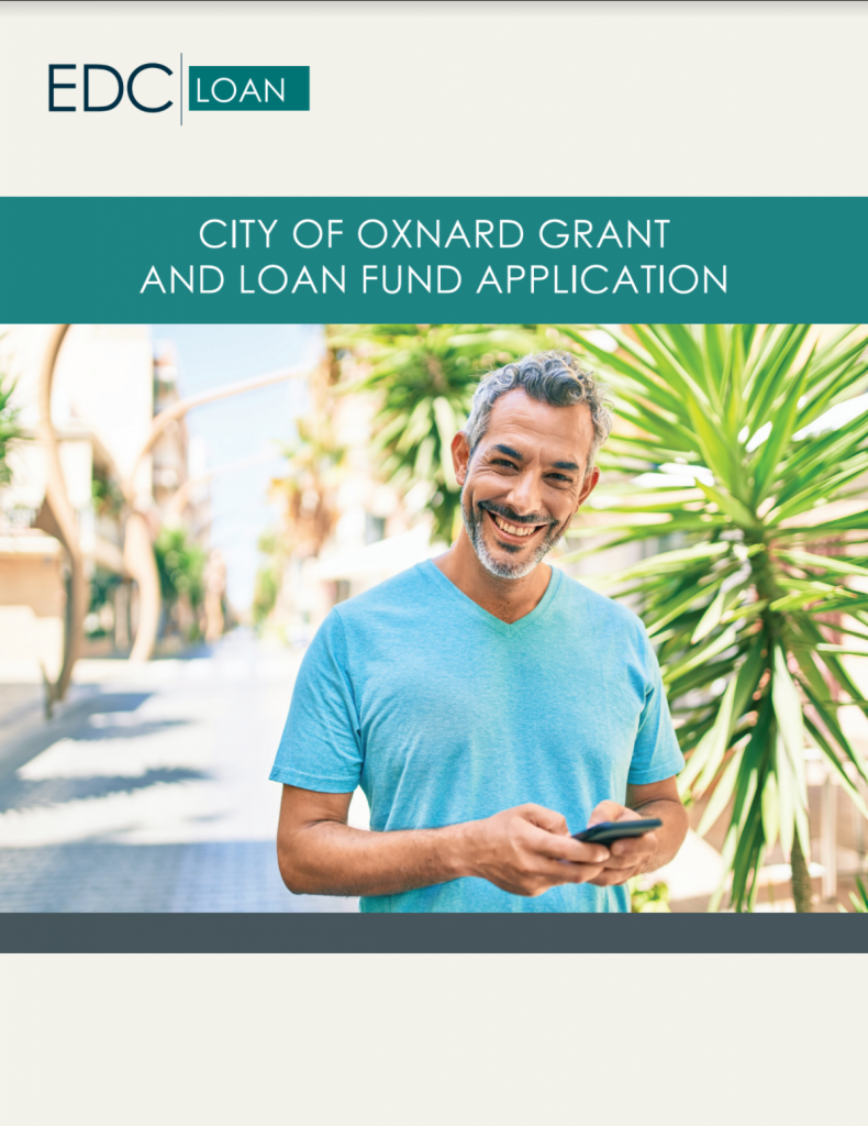 This image has an empty alt attribute; its file name is EDC-Oxnard-Loan-Program-790x1024.png